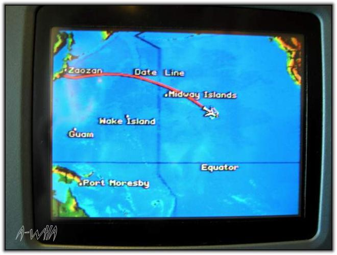 【家族自助旅行遊記】跟我去夏威夷旅遊~第一部_Aloha Hawaii-01!