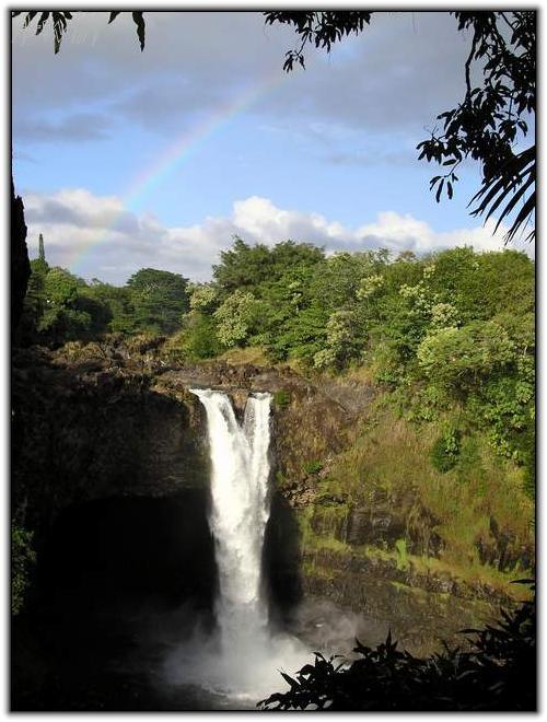 【家族自助旅行遊記】跟我去夏威夷旅遊~第四部_Aloha Hawaii-04!