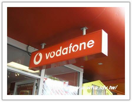 【NewZealand紐西蘭打工度假日記】先辦支紐西蘭的行動電話SIM卡吧!有了手機門號可是交朋友找工作的開始~
