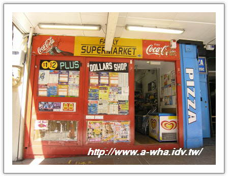 【NewZealand紐西蘭打工度假日記】打工度假小秘笈~國際電話卡的省前方案!
